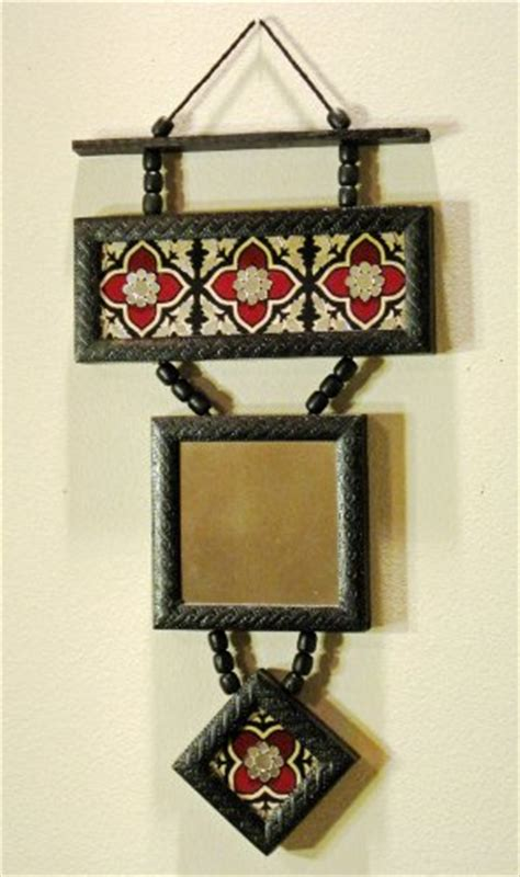 Handmade Wall Hanging Ideas - handmade wall hanging ideas www pixshark images
