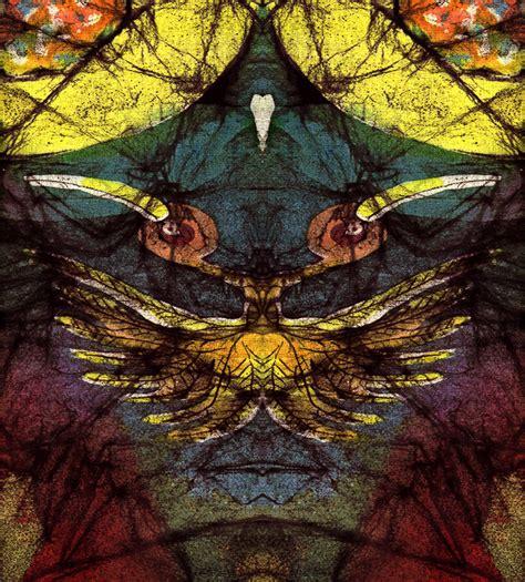 Batik Baron 09 the bird mask of baron samedi by rakloray on deviantart
