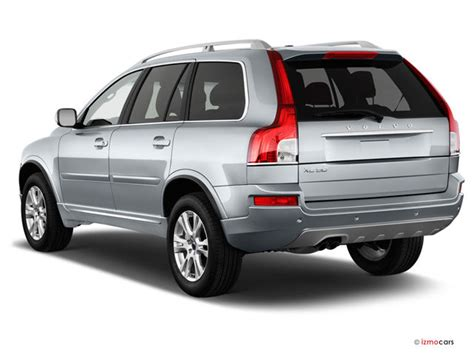 blue book value used cars 2013 volvo xc90 windshield wipe control 2016 volvo xc90 reviews pictures and prices u s news best cars