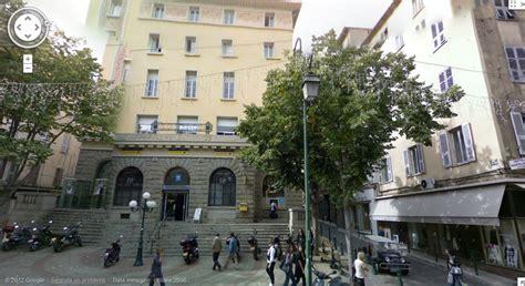 ufficio postale corsico return to sender and more 037 rts from ajaccio