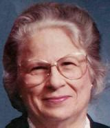 Wade Funeral Home Hubbard by Obituaries Page 90301