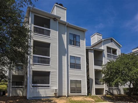 3 bedroom apartments in columbia sc landmark at pine court apartment homes rentals columbia