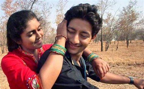 film india sairat how sairat became the highest grossing marathi film ever