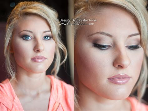 homecoming hairstyles makeup hair and makeup for prom in sugarland tx houston hair
