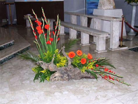 fiori per la liturgia arte floreale per la liturgia car interior design