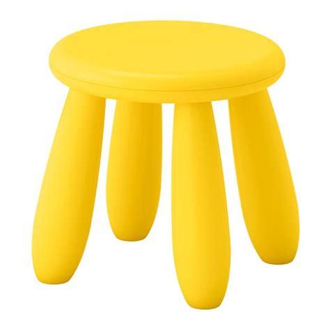 Tabouret Enfant Ikea by Mammut Tabouret Enfant Ikea