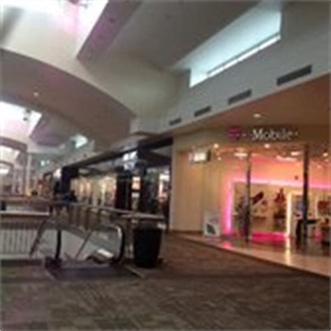 about lakeline mall a shopping center in cedar park tx lakeline mall 94 photos 73 reviews shopping centers