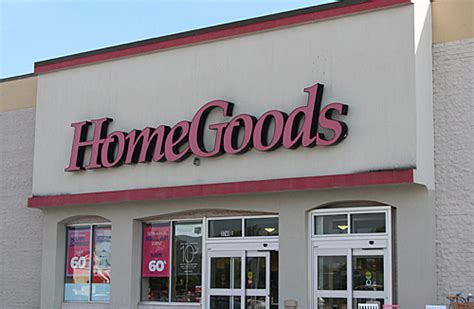Marshalls Home Goods Store Locator by Home Goods Store Hours Bukit