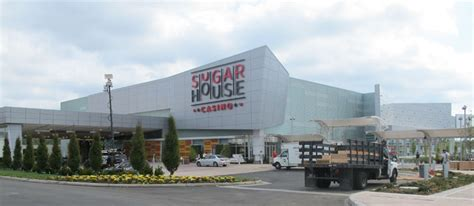 sugar house philly sugar house casino 28 images sugar house casino philadelphia sugarhouse casino