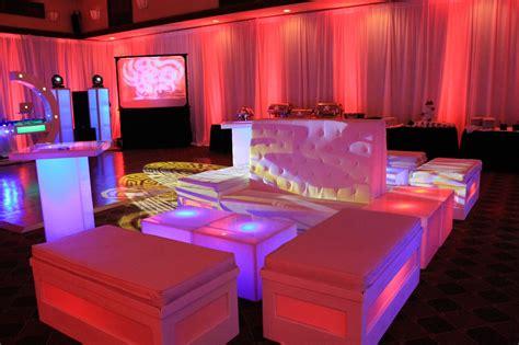Furniture Rental Miami by Lounge Bar Furniture Rental Miami Fort Lauderdale