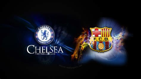 chelsea vs barcelona 2012 barcelona vs chelsea 2012 wallpaper imgstocks com