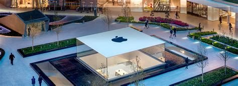 apple s q1 2015 earnings call will take place on january