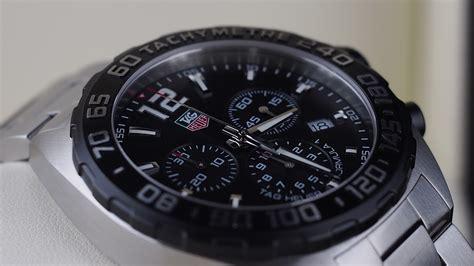 Jam Tangan Longines L2 669 78 3 jual beli jam tangan mewah second original jam tangan
