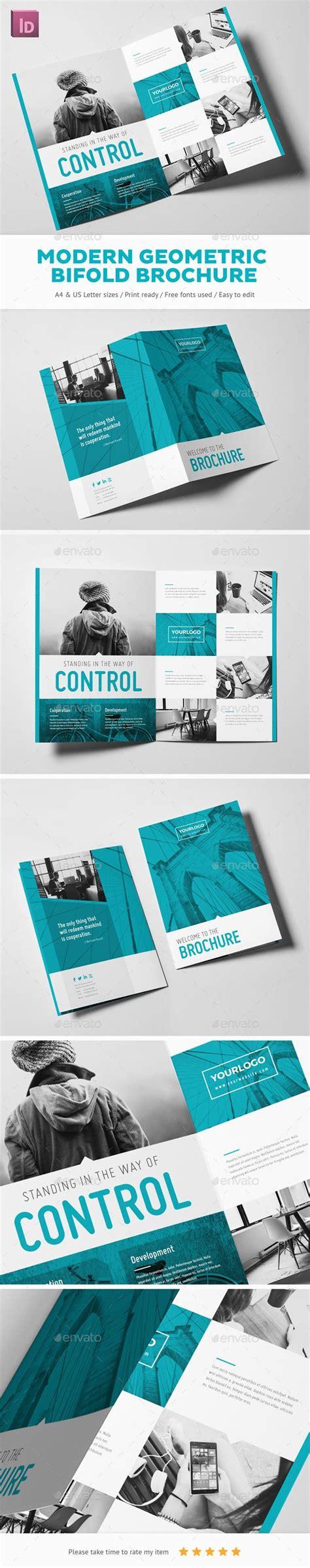 25 best ideas about brochure design on pinterest
