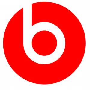 beats by dre logo beats spins off daisy with 60m funding led by access