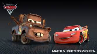 Lightning Mcqueen 2 Car Names Pixar Corner January 2011