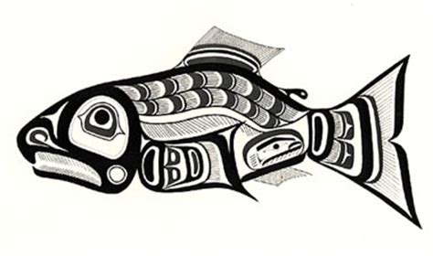 2. the problem for aboriginal communities | commercial