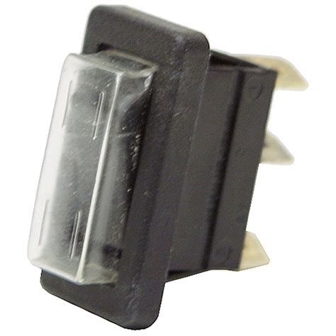 Switch Protective Cover spdt rocker switch w protective cover toggle switches