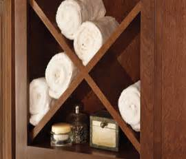 Bathroom Vanities With Towel Storage Designing Storage For Your Bathroom Vanity Liberty Home Solutions Llc