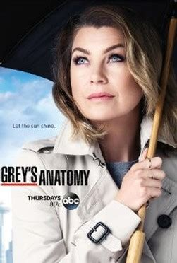 regarder vf au bout des doigts 2019 film en streaming vf regarder grey s anatomy s 233 ries tv en streaming vf