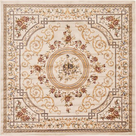 heritage rugs heritage rugs modern carpets new area rug new classic aubusson floor carpets