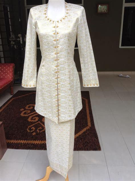 Baju Pengantin Wedding Dress Clwd129 baju nikah kuantan ena bridal gallery butik pengantin di kuantan pahang baju pengantin putih