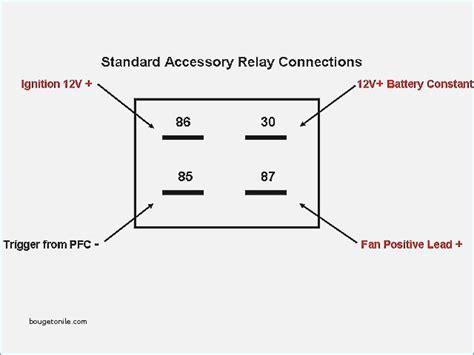 30a relay fan wiring diagram new wiring diagram 2018