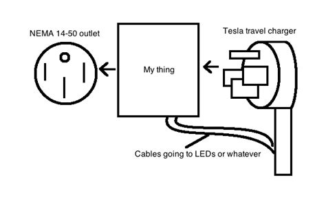 l14 20 wiring diagram l14 wiring diagram