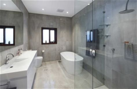 New Bathrooms Ideas kitchens and bathrooms renovations sydney