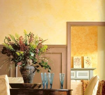 sponge painting color combinations 28 best images about new house ideas on paint