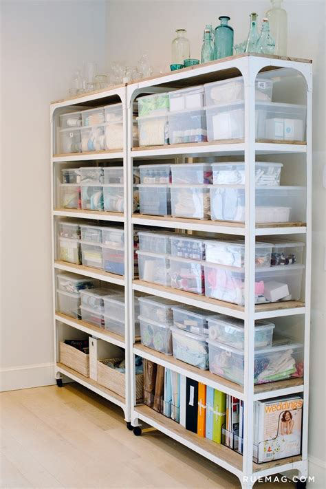 top home office organization ideas on small home office best 25 small office organization ideas on pinterest