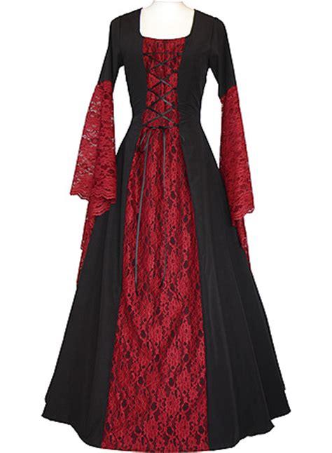Maddalen Lace Dress Rekomended by Dornbluth Co Uk Dresses