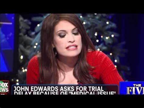 Andrea Tantaros Wardrobe by Outnumbered Guilfoyle Wants To Taste