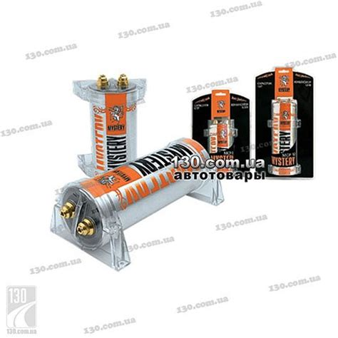 where to order capacitors mystery mcp 05 buy capacitor