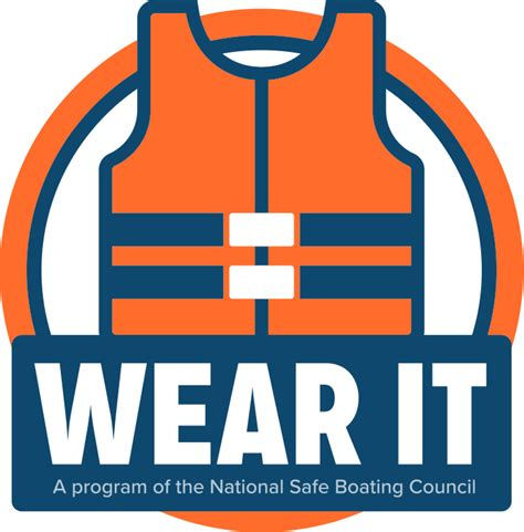 national boating safety home www safeboatingcouncil org
