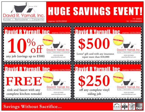 bed bath and beyond memorial day sale bed bath and beyond memorial day sale 28 images