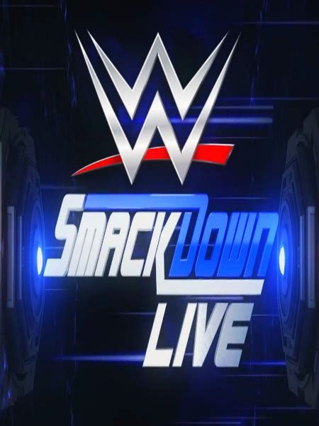 Wwe Smackdown Live 20th December 2016 Nonton Wwe Smackdown Live 20th December 2016 Film Streaming Subtitle Indonesia Download Movie