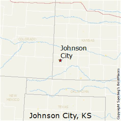 section 8 johnson county ks best places to live in johnson city kansas