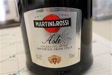 and rossi asti logo 29 best images on pinterest martinis digital