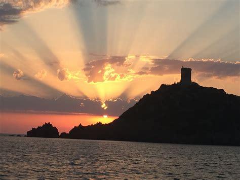 a quelle heure se couche le soleil ce soir maison design