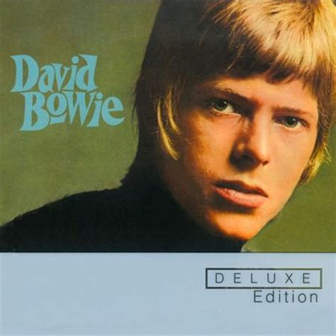 deluxe edition david bowie deluxe edition cd1 david bowie mp3 buy