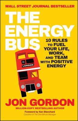 The Energy 10 To Fuel Your Work And Team Ebook the energy 10 to fuel your work and team