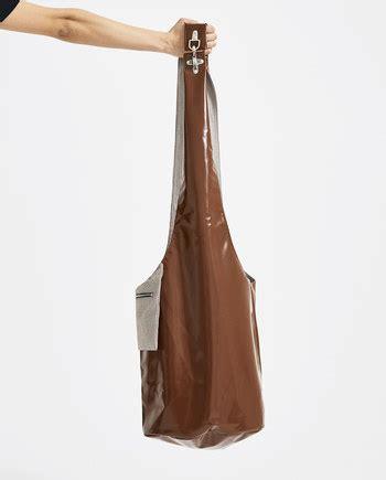 Raf Simons Pvc Boots by Shop Designer Fashion Fashion Illustrations Showstudio Machine A