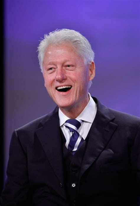 bill clinton presidency bill clinton in former president bill clinton is