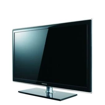 Tv Led Samsung 32 Inch Lazada nagoya elektro samsung ua32d4000 led tv 32inch black