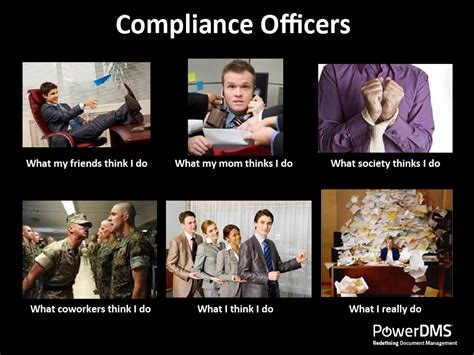 Compliance Officer by Compliance Quotes Quotesgram