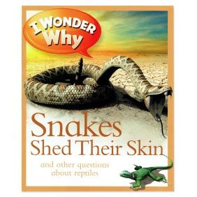 Why Snakes Shed by I Why Snakes Shed Their Skin Montessori Services