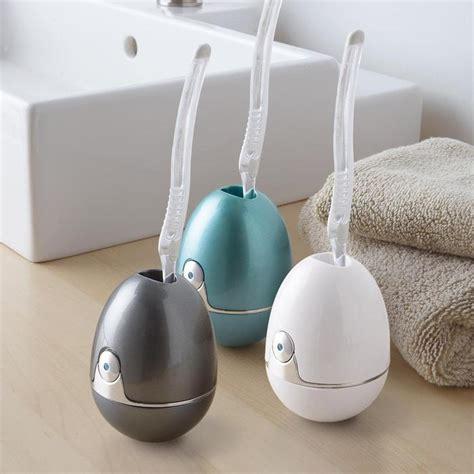 brosse de nettoyage electrique 5393 comment nettoyer et d 233 sinfecter sa brosse 224 dents