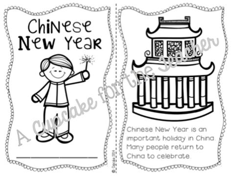 new year facts for preschoolers pin by kristin sedlacek on school holidays