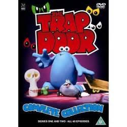 the trap door classickidstv co uk